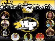 3hp myspace new banner