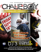 chalie-boy-sept09-1