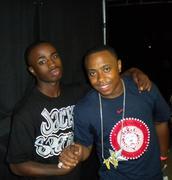 Jack & DJ Webstar