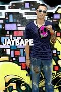 @JayBAPE