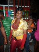 fresh fridays-jamaica