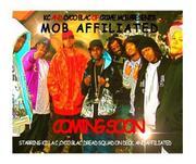 mob affiliated album cover