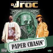 jrock_paper