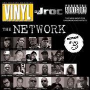 vinylnetwork