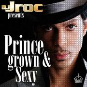 djjroc-prince