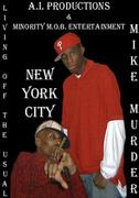 LOTUS & MIKE MURDER PIC