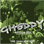 Bottom_Boy_Vol_1-front cover