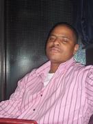 Hip-Hop's next phenom KHIDAR