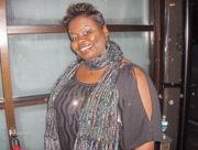 Quwania Jai, Publicist