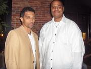 Urban Socialite CEO Mike Jackson & KHIDAR