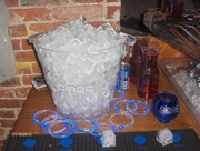 Ciroc Launch Party