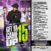 Get Ya Game Up Pt. 15