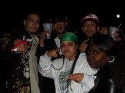 All bizz wit Da Manifesto Miami Squad