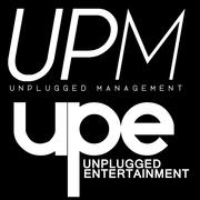Unplugged management