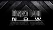 Market Radio Now logo