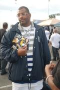 2010 Dub Show & Street Motivation Magazine