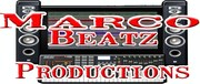 marcoproductionz