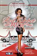 flashbandit red carpet flyer1