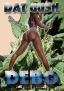 DAT GUSH N WEED