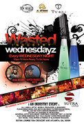 Wasted-Weds-Flyer-(web)