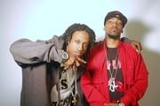 TankCash & Yung JL