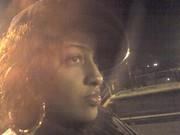 Brooklyn B-Girl