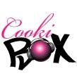 cokiBOX