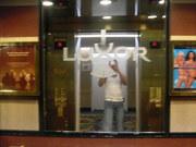 Las Vegas Show/Magic Show 2009