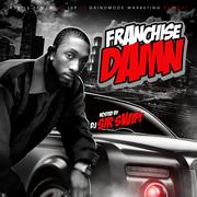 franchise_damn