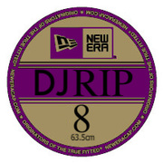 59FIFTY_RIP_sticker 1