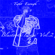 Tight_Enough_Bluetooth_Lovin_Volume_2-front-large