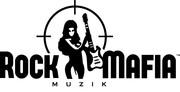 rockmafia