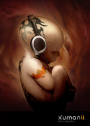 fetus_small