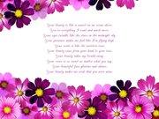 Famous-Love-Poems