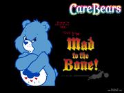 care-bears-desktop-wallpaper-grumpy-bear