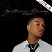 Single You Deserve a Grammy
