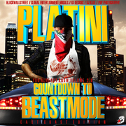 Platini_You_Already_Know_20_Countdown_To_Beastmod-front-large