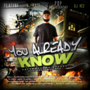 PLATINI_You_Already_Know_Volume_10countdown_To_B-front