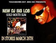 DJ BIG LOS