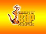 Bounce A Lot Productions