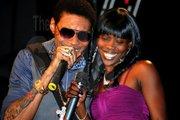 youthview awards2011