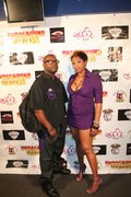 Dj Nothin Nice 704djs An On Air Personality Ms. Caramel