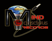 Conscious Mind Records