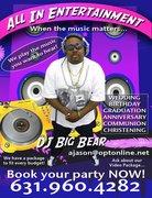 DJ_Showcase