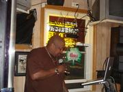 DJ BIG BEAR MIKESPLACE