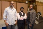 Multi-Platinum Producer: SELF SERVICE