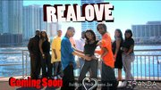 REAL LOVE DRAMA PHOTO