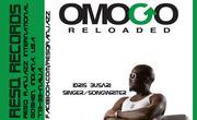 ResQ Records: Omogo Reloaded Product Portfolio and Promo Items