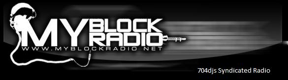 my block logo