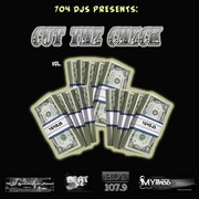 Cut The Check Vol III Real Cover